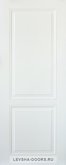 Межкомнатная дверь Блюз ПГ