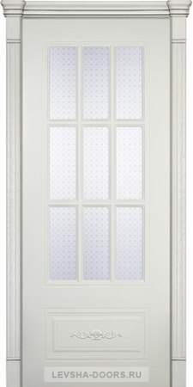 Межкомнатная дверь Ария ПО