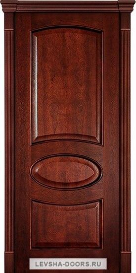 Межкомнатная дверь Севилья ПГ