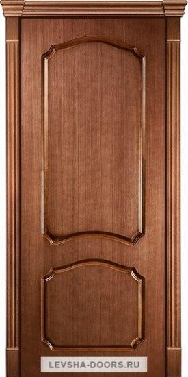 Межкомнатная дверь Модель 1 ПГ