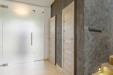 Межкомнатные двери: современная классика или классическая современность?