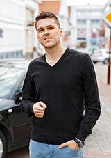 Вадим Кравченко